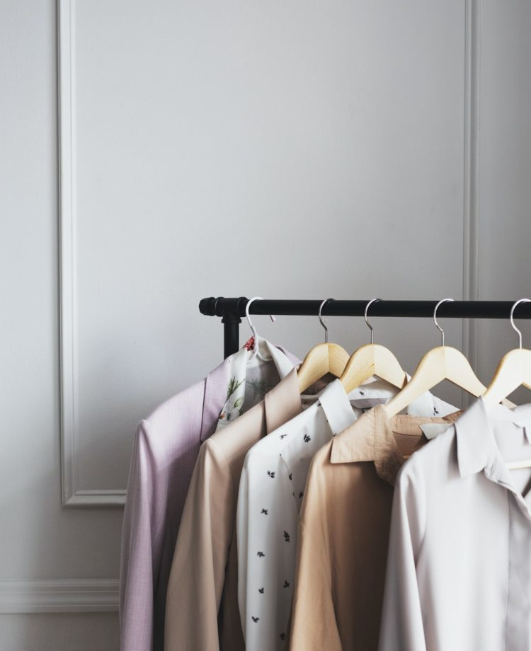 wardrobe oxygen retail cancel culture