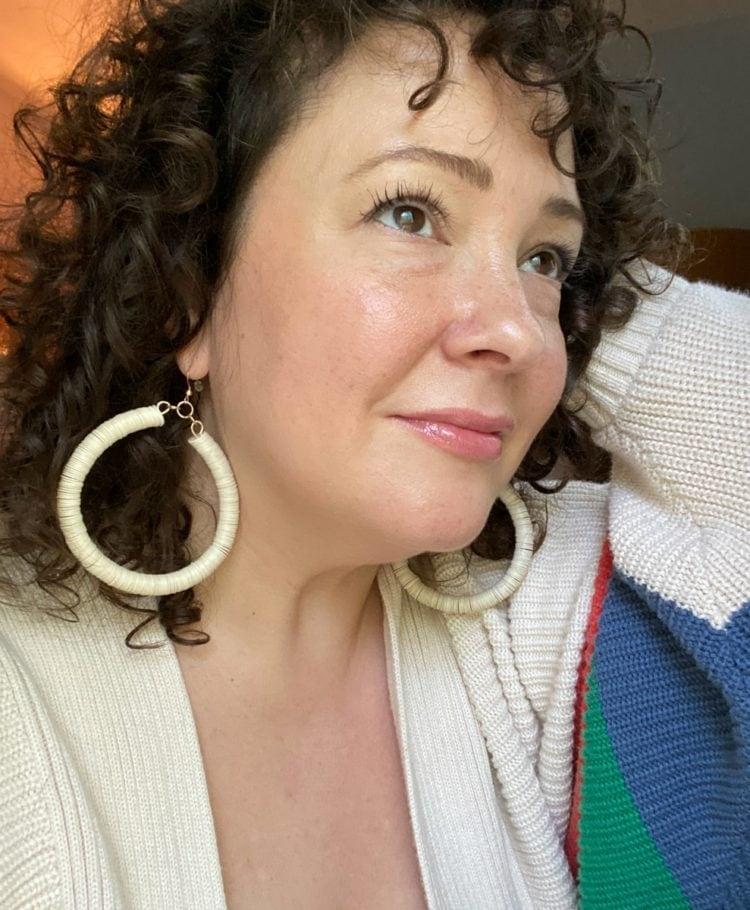 3 chic soul earrings