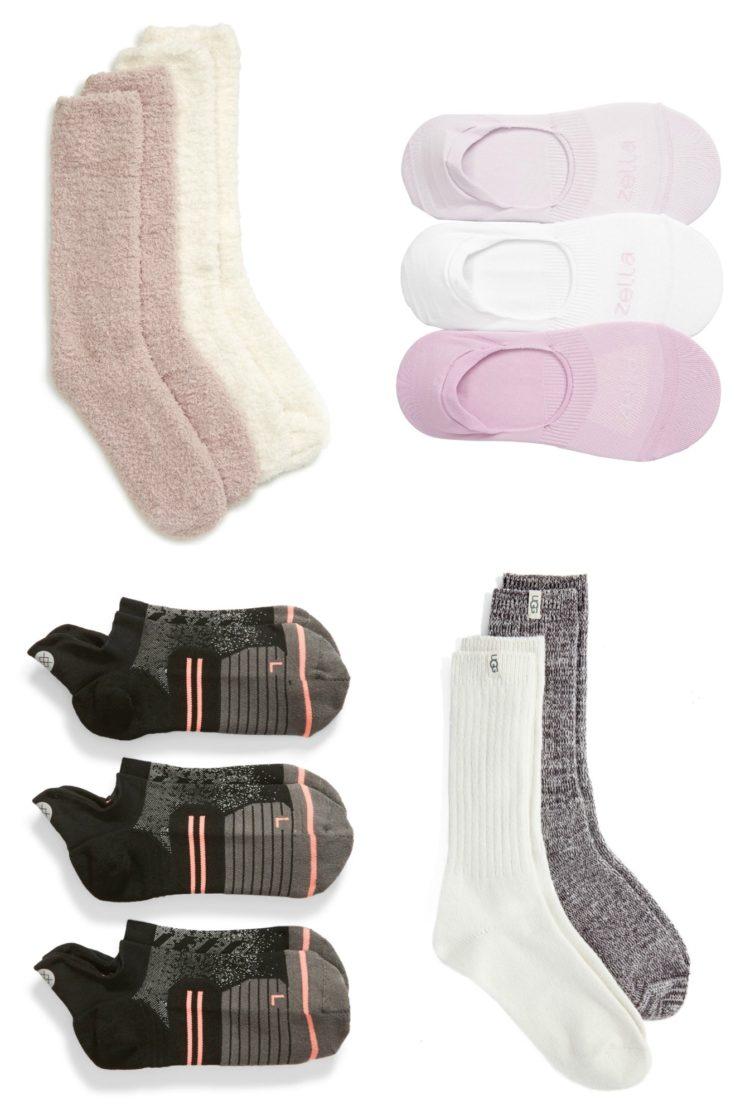 socks nordstrom anniversary sale