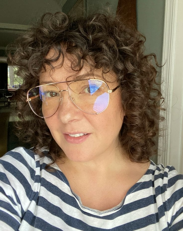 wavy hair lus brands review
