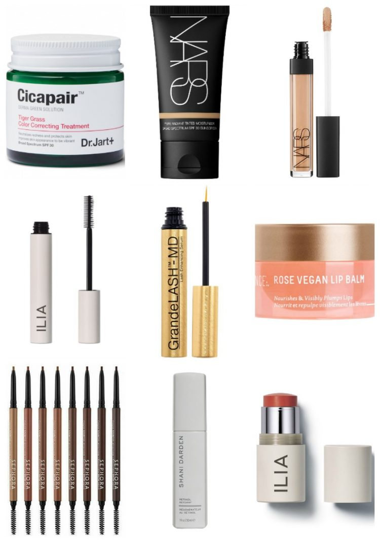 best buys from sephora sale
