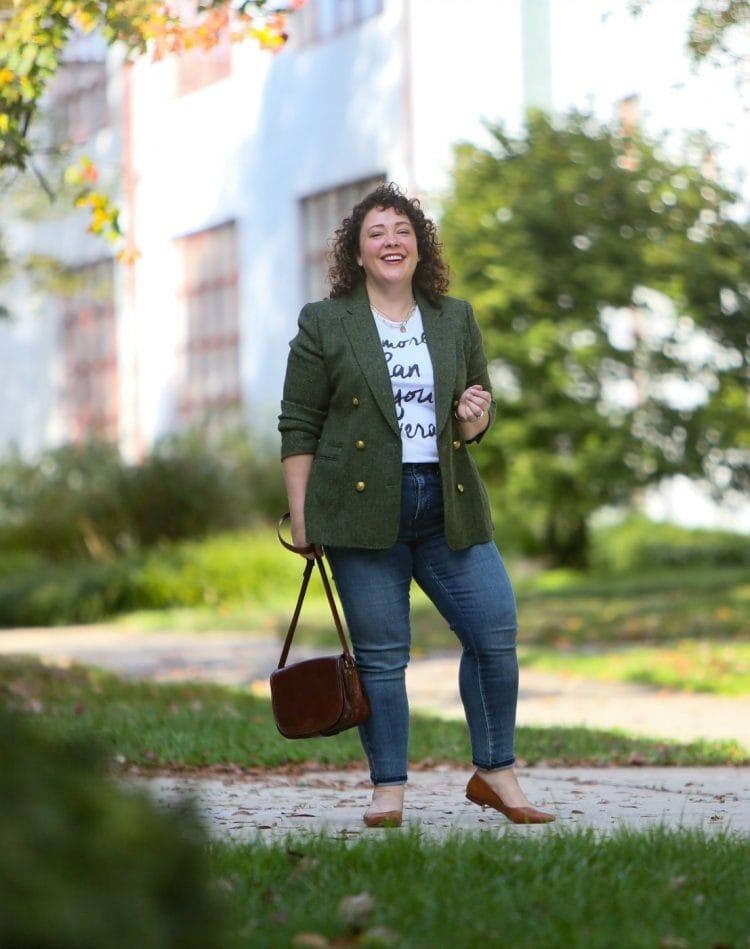 maxwell scott handbags review