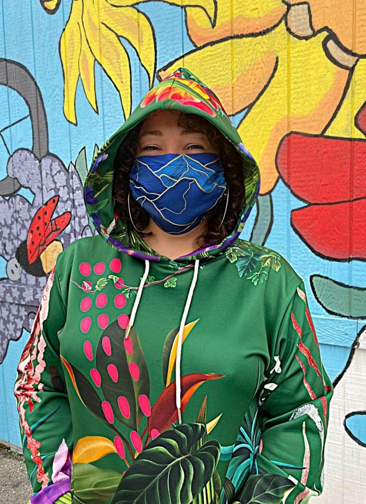 bioskin face masks