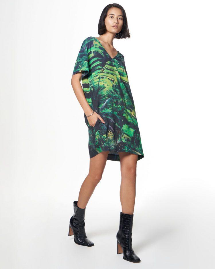 the kit kyle dress
