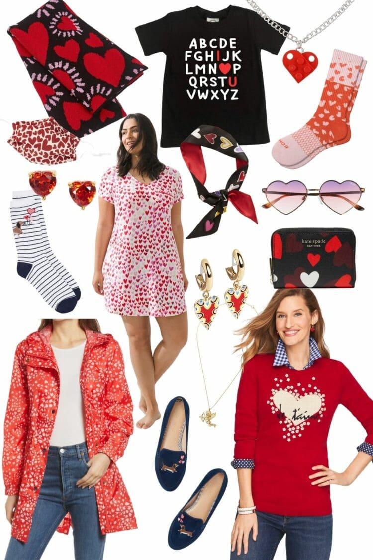 best valentines gifts