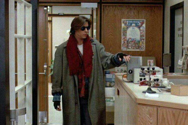 john bender breakfast club coat