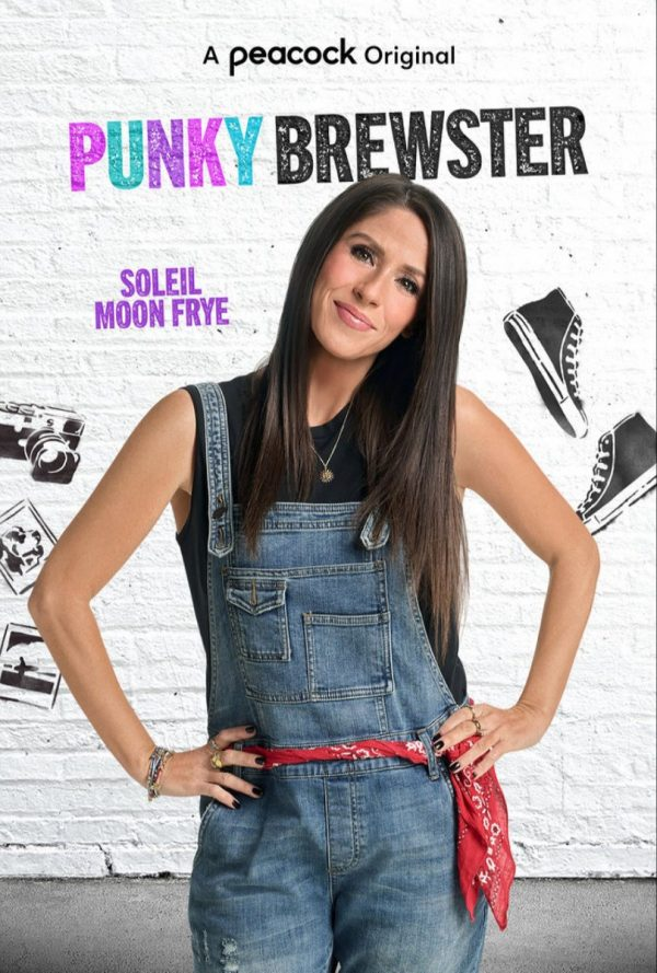 Punky Brewster posters 1 600x889 1
