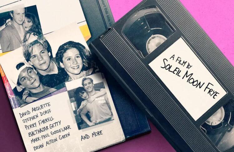 kid90 movie