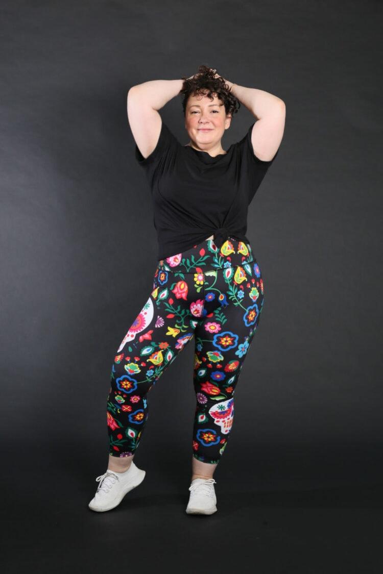 miami fitwear leggings review by wardrobe oxygen