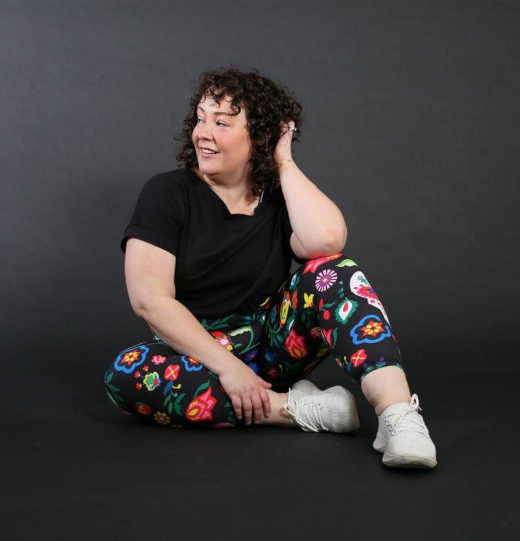 miami fitwear leggings review petite