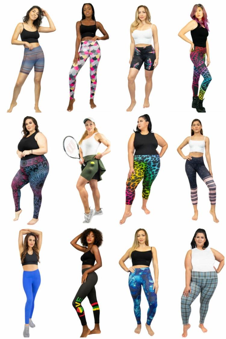 miami fitwear review by wardrobe oxygen