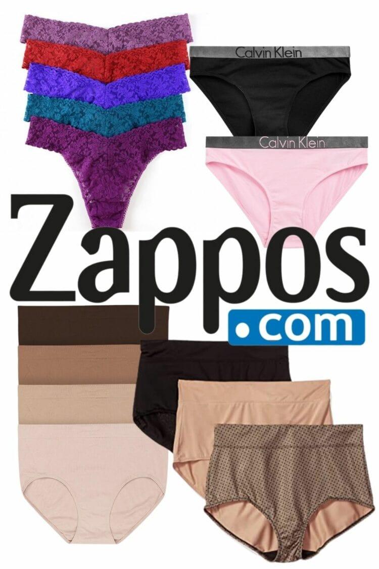 zappos sale