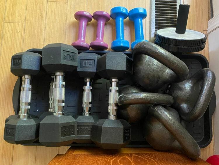 best buy weights