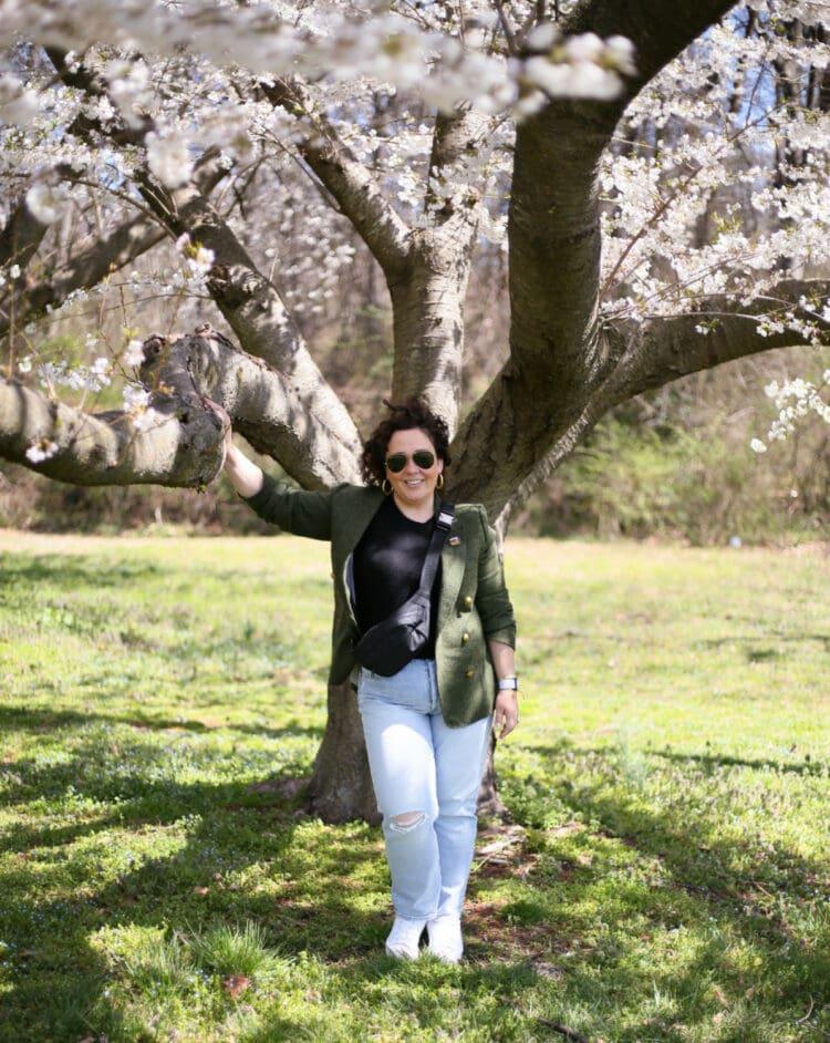 gap jeans review wardrobe oxygen