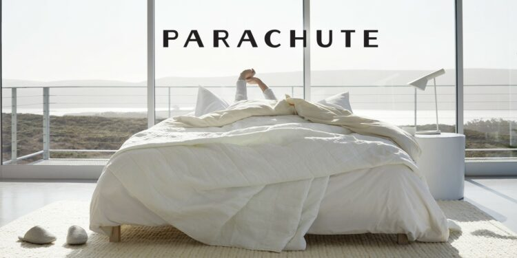 parachute promo code