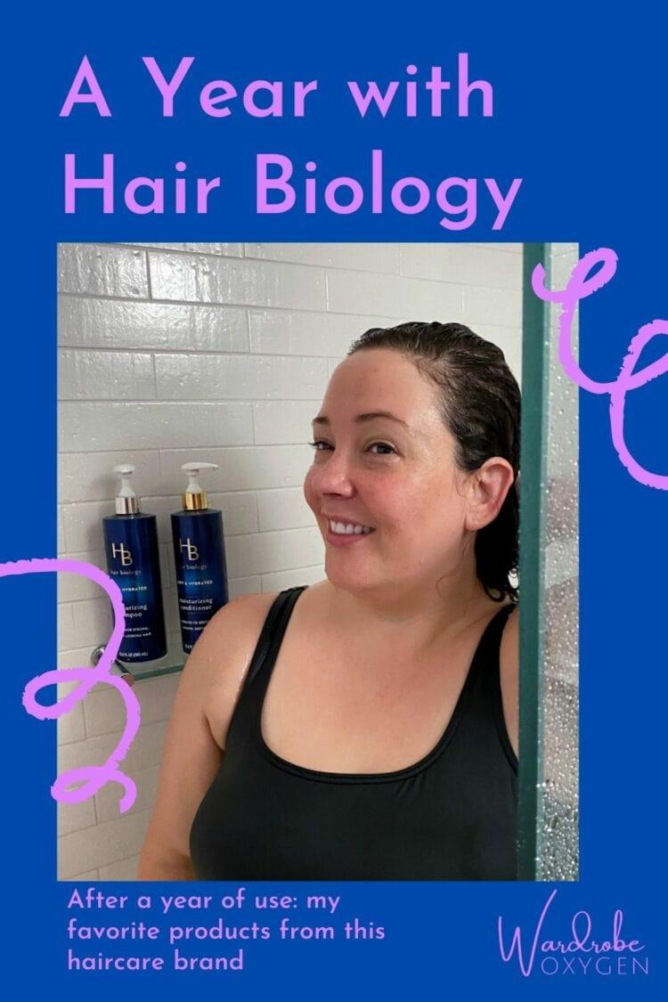 hair biology review wardrobe oxygen 1