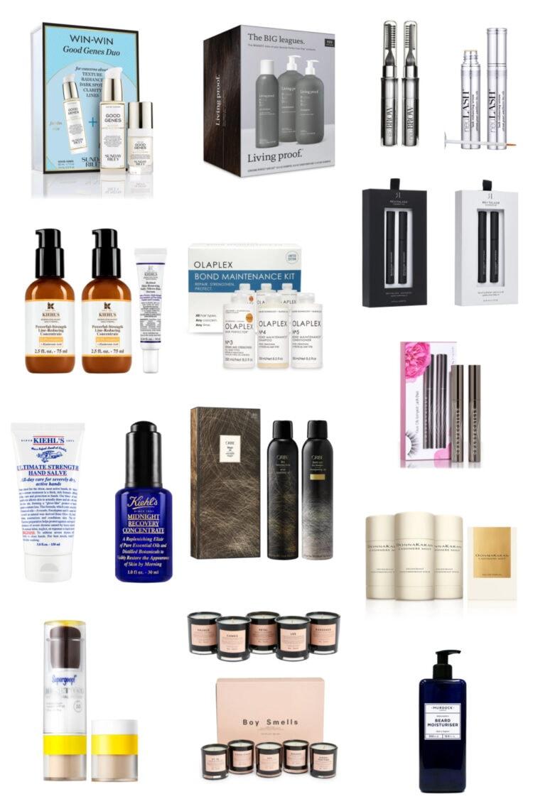 best of beauty nordstrom anniversary sale