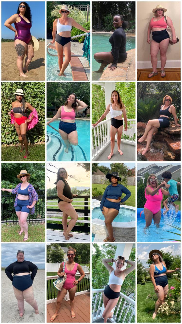 miami fitwear swim review 13