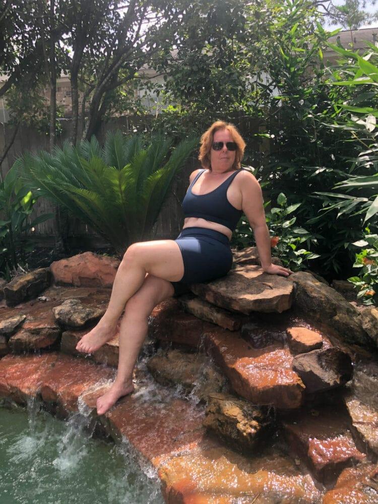 miami fitwear swim review 7