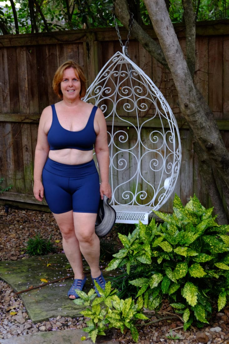 miami fitwear swim review hosted by wardrobe