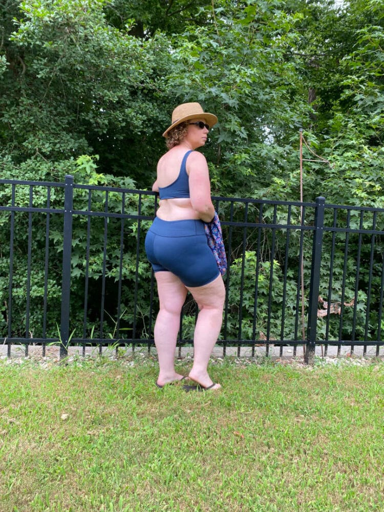 miami fitwear swimsuit review 1