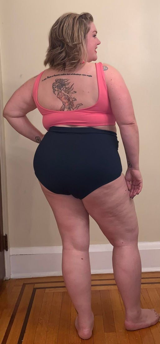 miami fitwear swimsuit review 2