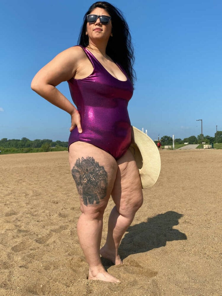 miami fitwear swimsuit review