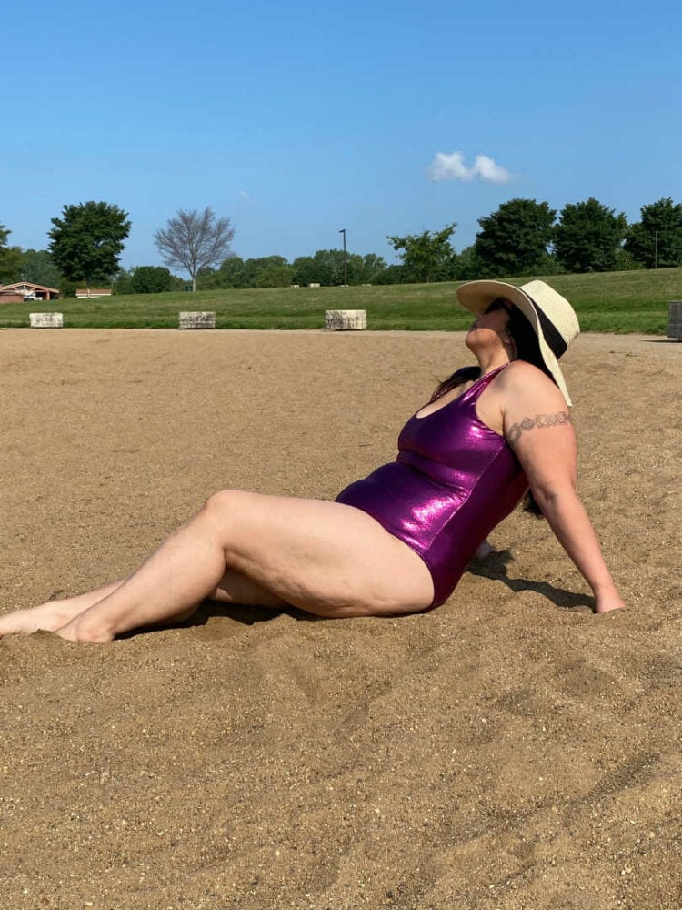 miami fitwear swimsuit review honest