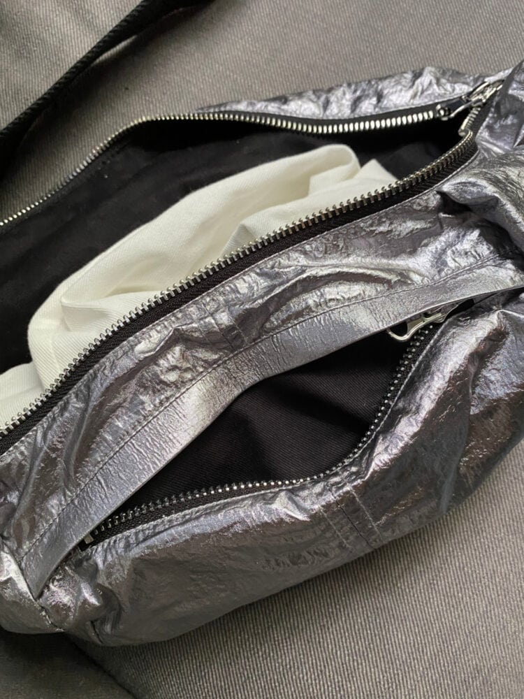 isabel marant nooni silver review