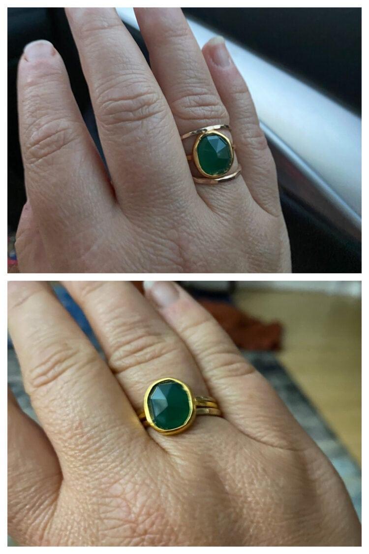 monica vinader ring wardrobe oxygen