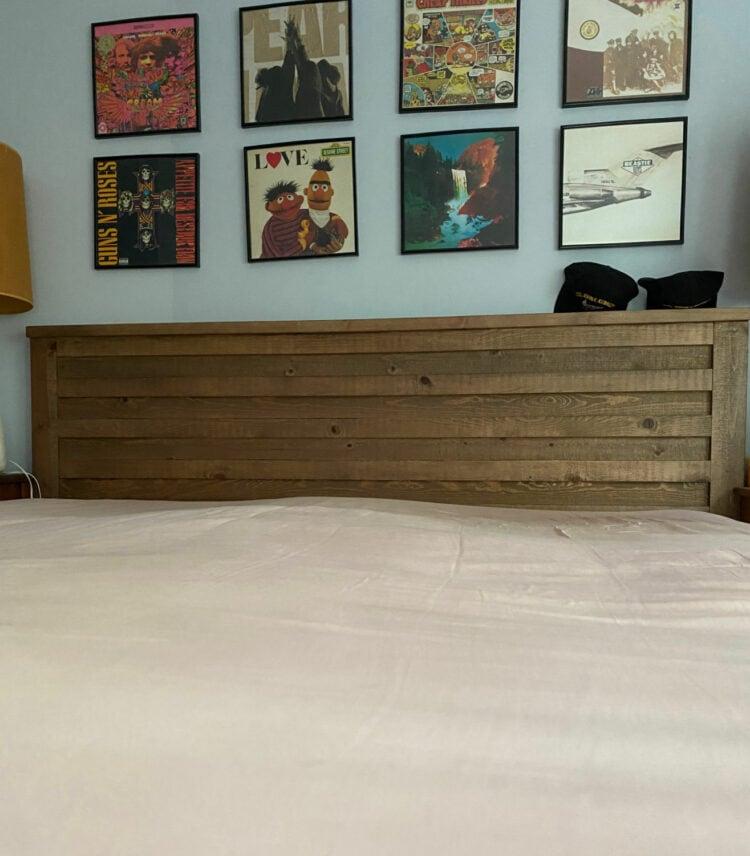 saatva mattress review after three years