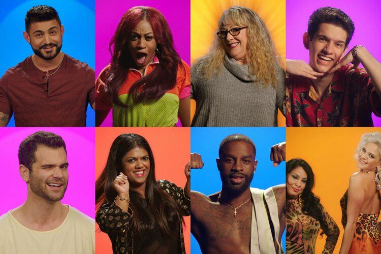 the circle season 3 contestants