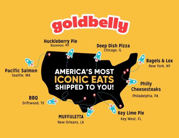 GOLDBELLY MAP 1500x1154 1