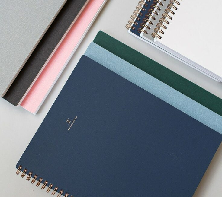 Notebooks Journals Navigation Menu v1628898781859