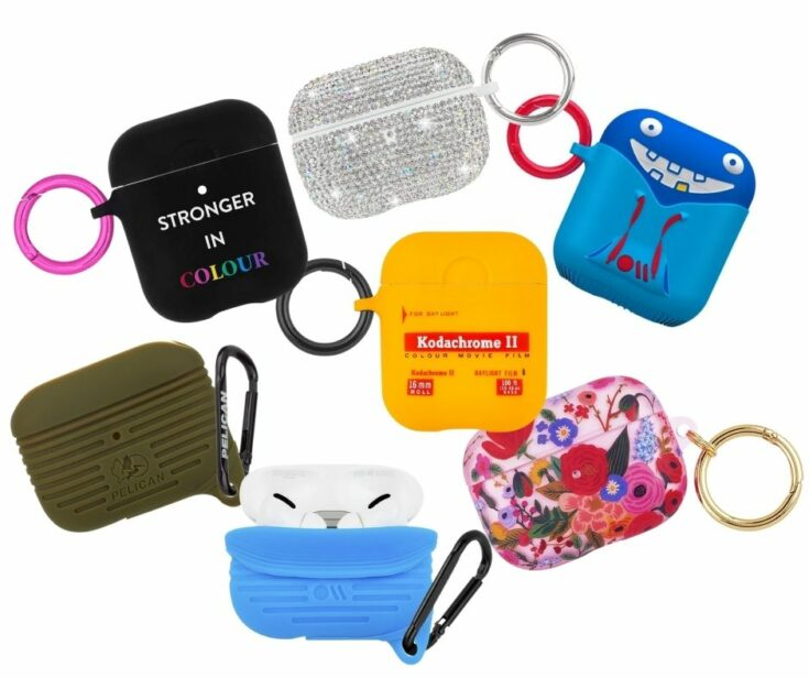 gift guide for college students